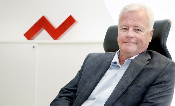 Verohallinnon pääjohtaja Pekka Ruuhosen mukaan veropolitiikkaa voisi tehdä paremmistakin lähtökohdista.