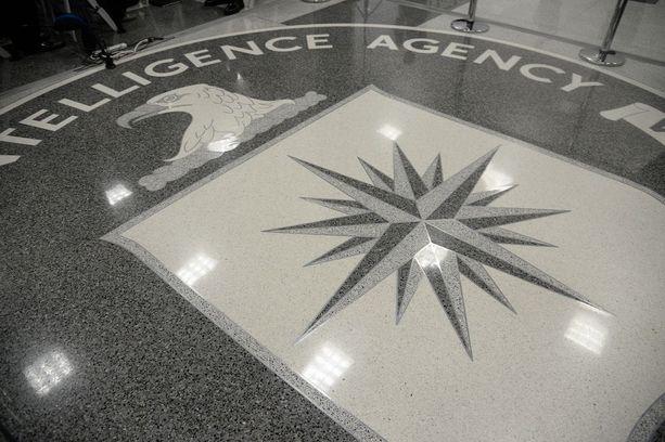 Viestintäviraston mukaan yksi tärkeä huomio on, että monet CIA:n hyökkäykset edellyttävät fyysistä pääsyä kohdelaitteeseen.