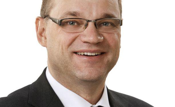Juha Sipilän johdolla konservatiiveihin ja cityliberaaleihin jakautuneen puolueen uusi tuleminen voi vihdoin toteutua.