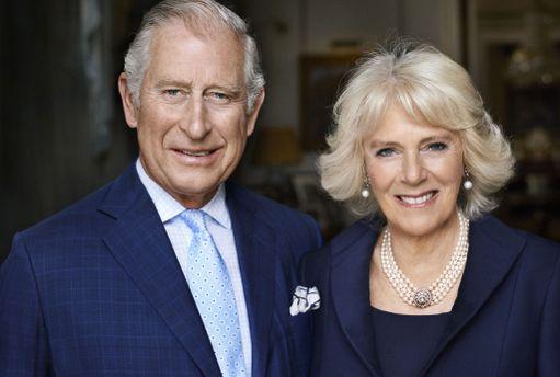 Cornwallin herttuatar Camilla viettää tänään maanantaina 70-vuotissyntymäpäiväänsä.