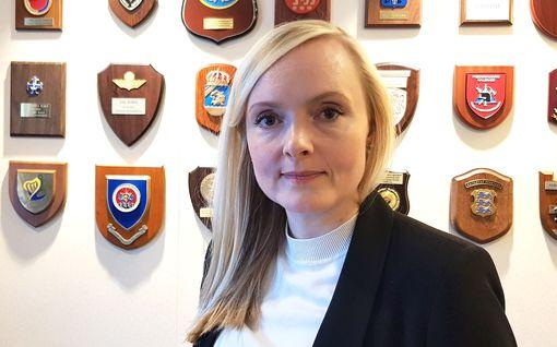 """Näin Suomi on varautunut, jos itärajan yli tulisi suuri määrä laittomia maahanmuuttajia: """"Ihmiset voivat nukkua yönsä rauhassa"""""""