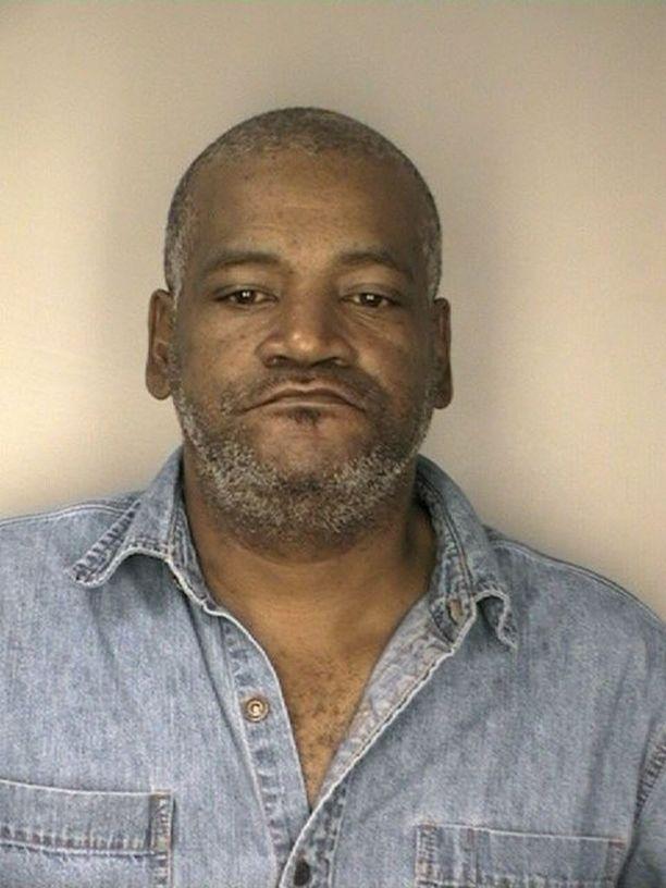 Rekan kuljettaja James Bradley Jr. on pidätetty. Häntä syytetään kymmenen ihmisen kuolemasta.