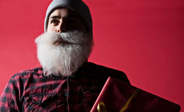 Brother Christmasin törkyviestit tulivat julki. Hän sanoo, ettei muista niitä.