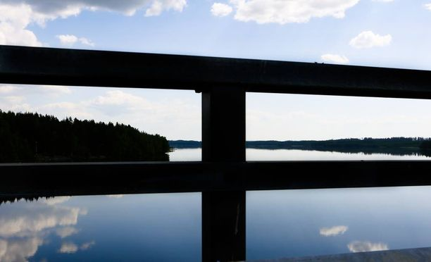 Henkirikosten epäillään tapahtuneen Pohjois-Karjalassa vuosin 2007-2014.