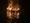 Kaliforniassa laitesukeltajia kuljettaneessa aluksessa syttyi tulipalo varhain maanantaina. Turmassa on kuollut ainakin kahdeksan ihmistä.
