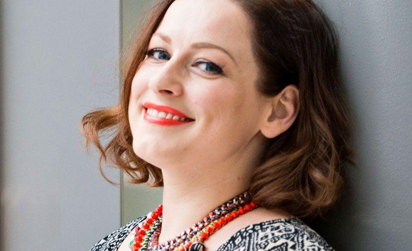 Erin Anttila Kappaleet