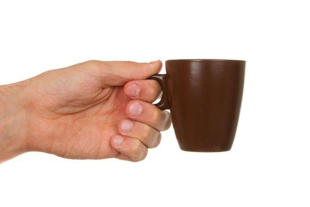 Vaihtelu virkistää, myös kahveissa.