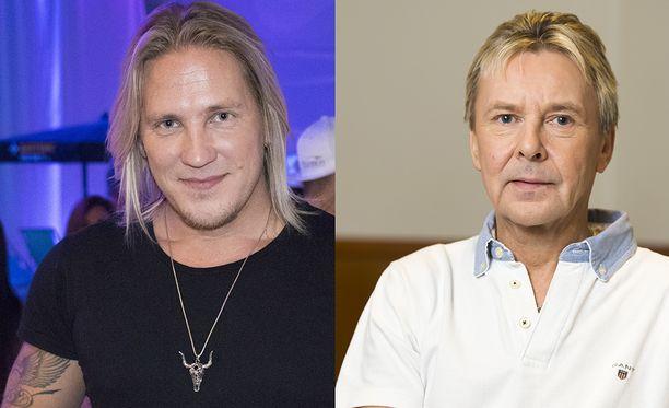 Sami Nykänen