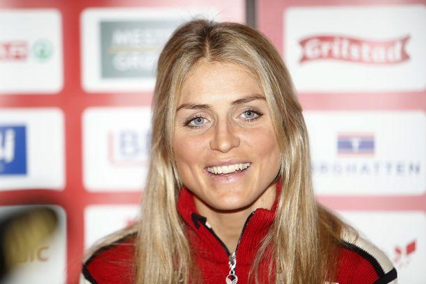 Therese Johaugin dopingkäry vieritettiin lääkärin vastuulle, mutta nyt Norjan hiihtomaajoukkueessa korostetaan urheilijan vastuuta.