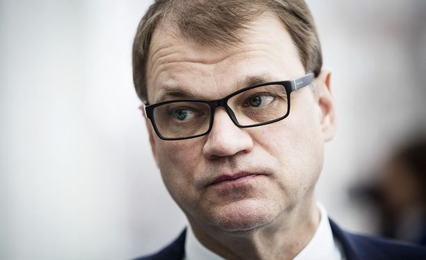 Hallituksen niukka enemmistö saa pääministeri Juha Sipilän toivomaan, että jopa oppositiopuolueet äänestäisivät hallituksen sote-uudistuksen puolesta.