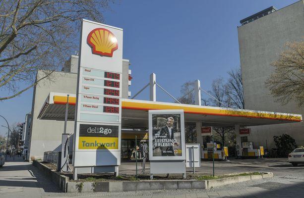 Shellin pitää keksiä täysin uusi tapa liiketoiminnalleen, mikäli se aikoo toteuttaa sitoumuksensa hiilineutraaliudesta.
