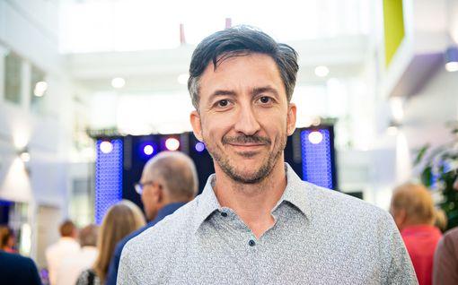MTV: Ivan Puopolo palaa sittenkin ruutuun