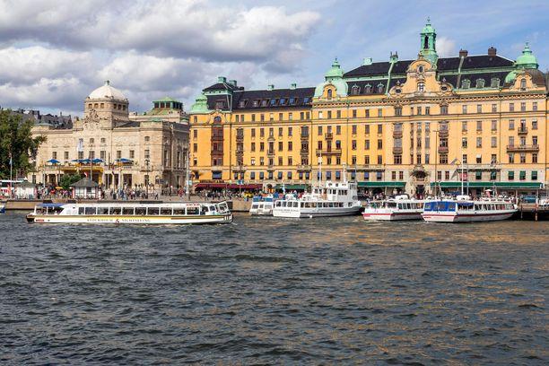 Ruotsin koronatilanne huolestuttaa myös maassa asuvia suomalaisia.