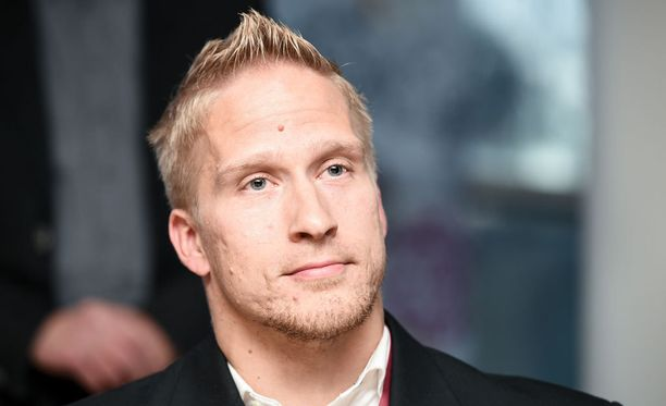 Leo-Pekka Tähden jakso näytetään tänä iltana.