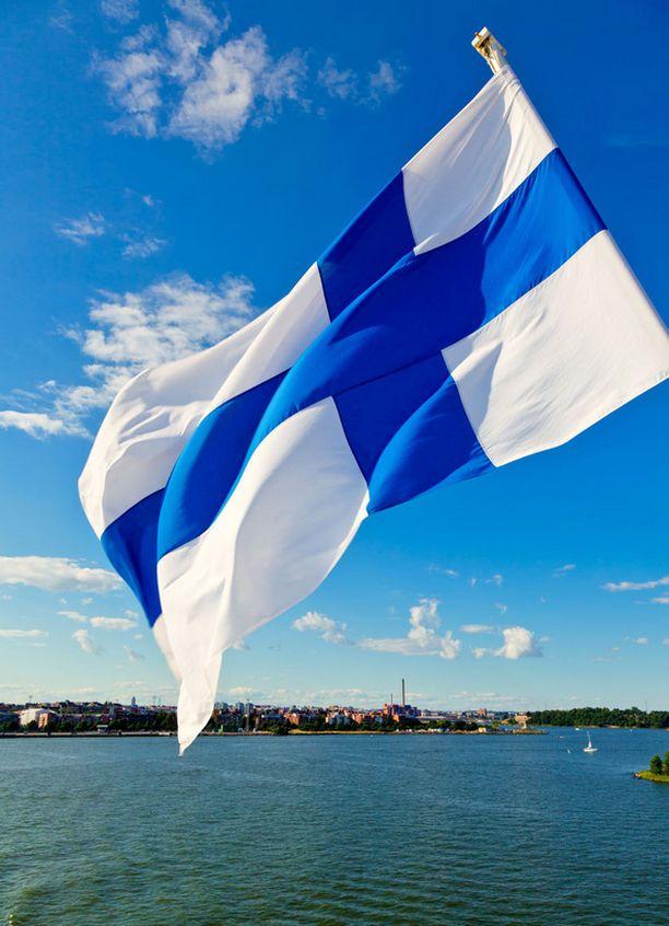 Suomen kieli listattiin vasta toiseksi vaikeimpien kielten ryhmään.
