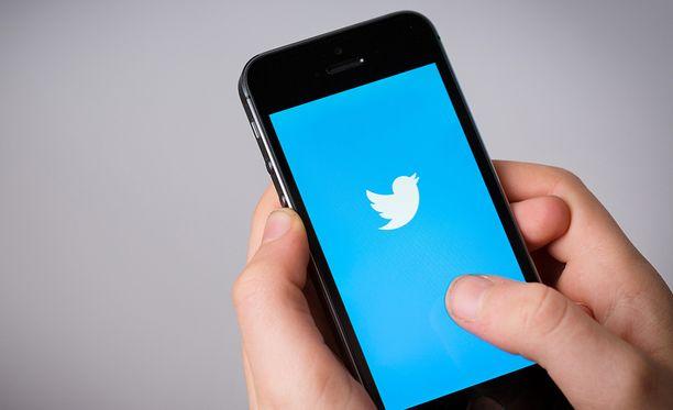 Twitter alkaa poistaa tilejä, jotka eivät ole aktiivisia.