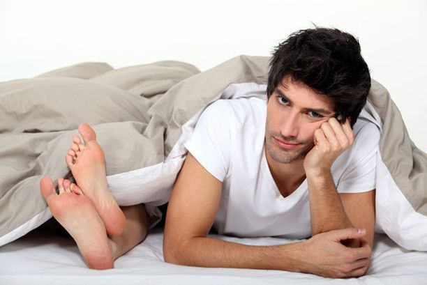 Naisten käyttäytymisessä on paljon asioita, jotka käyvät miesten hermoille.