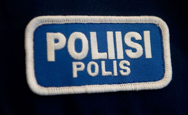 Hämeen poliisilaitoksen poliisilakimiestä epäillään neljästä virkarikoksesta liittyen Kuopion huumepoliisien salaisten työviestin käsittelyyn.