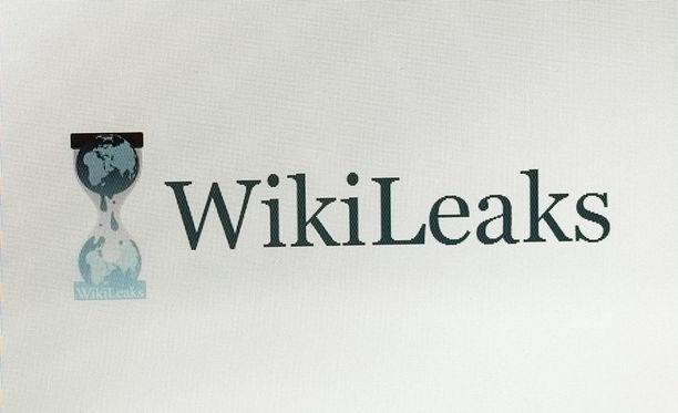 """Vuotosivusto Wikileaks ilmoittaa tietoturva-asiantuntijansa """"oudosta katoamisesta"""" Norjassa."""