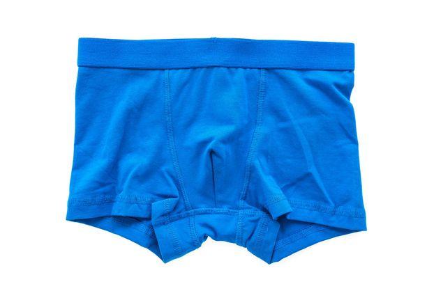 """Väljemmät alushousut ovat tutkimuksen mukaan hedelmällisyydelle paremmat kuin """"speedo-malliset""""."""