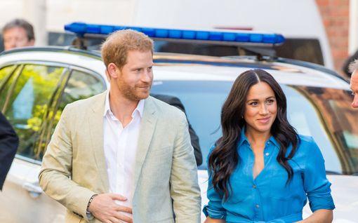 Harry ja Meghan eivät olekaan niin ainutlaatuisia – nämäkin kuninkaalliset ovat jättäneet hovin