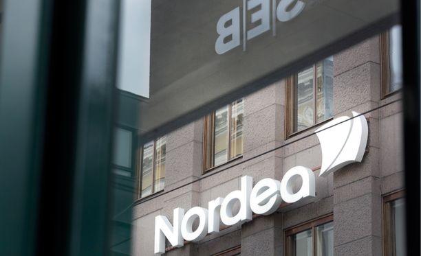 Nordean mukaan sitä lauantai-illasta saakka piinanneet ongelmat johtuvat pankin järjestelmiin tehdyistä muutostöistä.