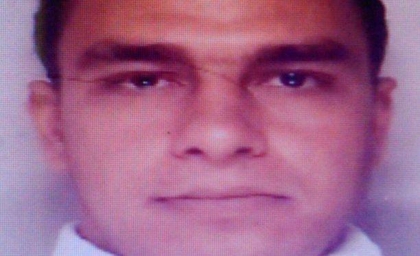 Mohamed Lahouaiej Bouhlelin tietokoneelta löytyi karmivia tiedostoja.