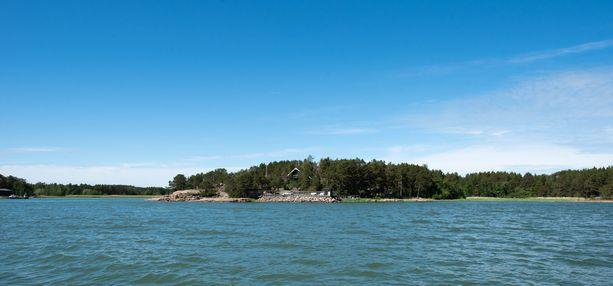 Poikkeuksellisen lämmin kesä nostattaa hukkumiskuolemien määriä.
