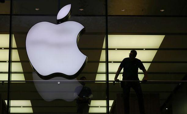 Apple julkistaa uusia tuotteita tänään keskiviikkona tapahtumassa, joka alkaa Suomen aikaa kello 20.