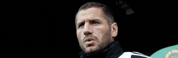 Shefki Kuqi siirtyi Saksaan Ipswichistä.