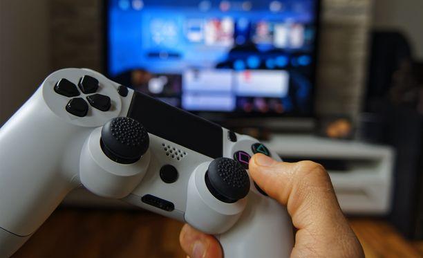 Vanhempien Playstation-laitteiden omistajille on huonoja uutisia. Kuvituskuva.