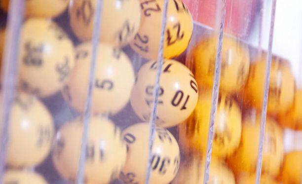 Tutkimuksessa eroteltiin muun muassa kunkin pelityypin pelaamisen useus, eli pelaako henkilö kutakin pelityyppiä viikoittain vai harvemmin. Kuvituskuva.