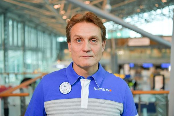 Mika Kojonkosken johtama huippu-urheiluyksikkö on saanut vuosien varrella runsaasti kritiikkiä toiminnastaan.