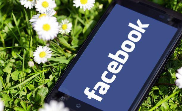 Facebookilta on tulossa uusia sovelluksia.