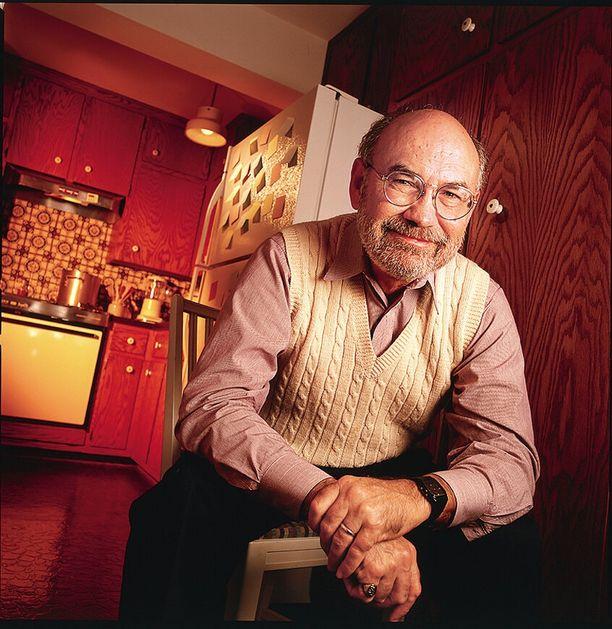 Spencer Silver teki uransa yhdysvaltalaisen 3M-yhtiön palveluksessa.