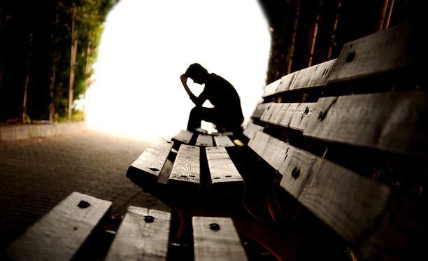 Saksalaisessa kuorokoulussa on hyväksikäytetty satoja oppilaita.