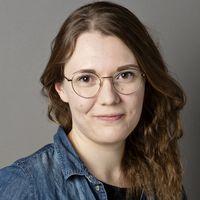 Elina Keinänen