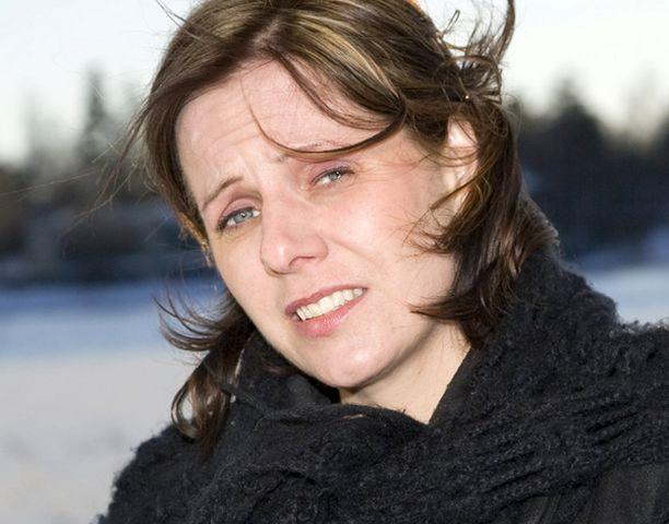 Syyttäjän päätös tarkoittaa sitä, että myös Susan Ruusunen joutuu uudelleen oikeuden eteen.