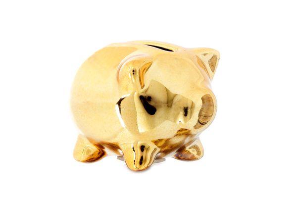 Säntillinen säästäminen on avain varallisuuden kartuttamiseen vaatimattomistakin tuloista.