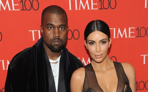 Bunkkerissa piilotteleva Kanye West syyttää Kim-vaimoaan pettäjäksi ja puhuu avioerosta – poisti sekavat tviittinsä pian julkaisun jälkeen