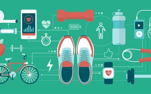 Korkea verenpaine on pahin painajainen sydämelle ja verisuonille - 10 kotikonstia auttaa välittömästi