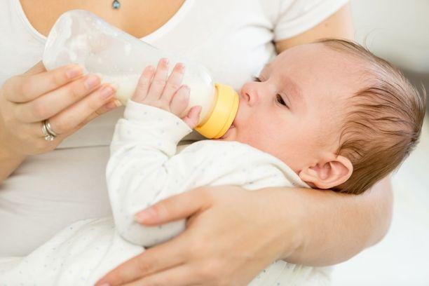 Suomalaisvauvan elinajanodote on nykyisin 81,1 vuotta. Sama lukema on myös Belgialla ja Portugalilla.