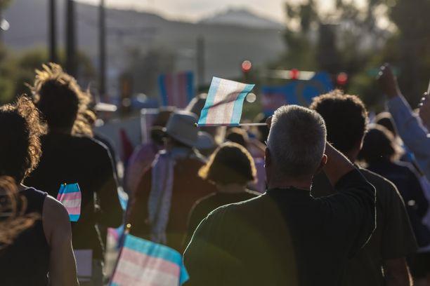 Transjärjestöjen mukaan Vantaan Hakunilan tapaus oli tiettävästi ensimmäinen transtaustaiseen naiseen kohdistunut henkirikos. Kuvituskuva.