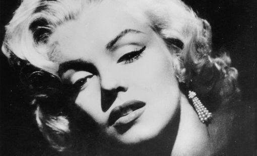 Marilyn Monroen kuolemasta tulee tänä kesänä kuluneeksi 55 vuotta.
