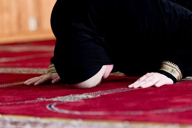 Erityisesti perussuomalaisia äänestävät, matalasti koulutetut ja vähätuloiset epäilevät islamilaisista kulttuureista tulevien maahanmuuttajien sopeutumista suomalaiseen yhteiskuntaan.