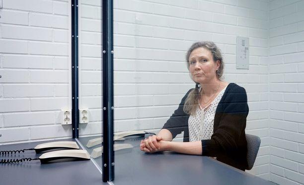 Professori uskoo, että korkein hallinto-oikeus ottaa uudet äänitodisteet Anneli Auerin soittamasta hätäpuhelusta käsittelyyn.
