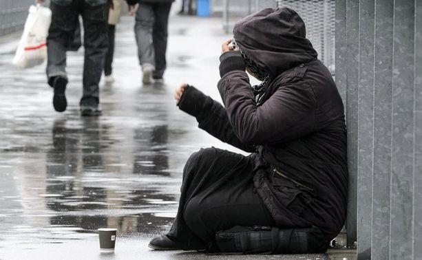31 koditonta ihmistä on jo tarttunut kaupungin menolipputarjoukseen.