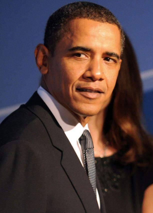 Barack Obama ilmoitti viime viikolla muuttavansa edeltäjänsä George W. Bushin ajamaa ohjuskilpihanketta.