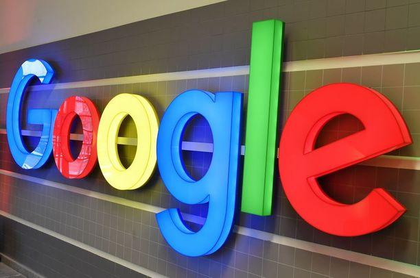 Google ei ole kommentoinut tapahtumia julkisesti.