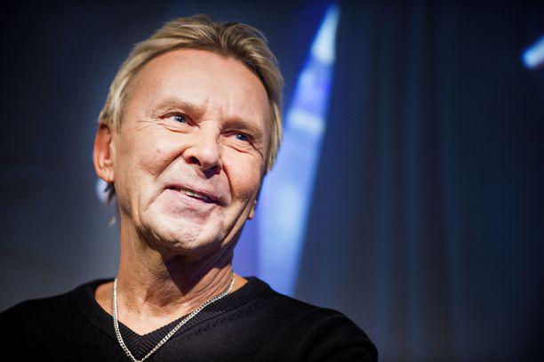 Matti Nykänen oli seurattu henkilö Suomessa ja maailmalla.